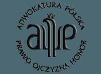 Adwokat Hese: adwokat Katowice, radca prawny, kancelaria adwokacka