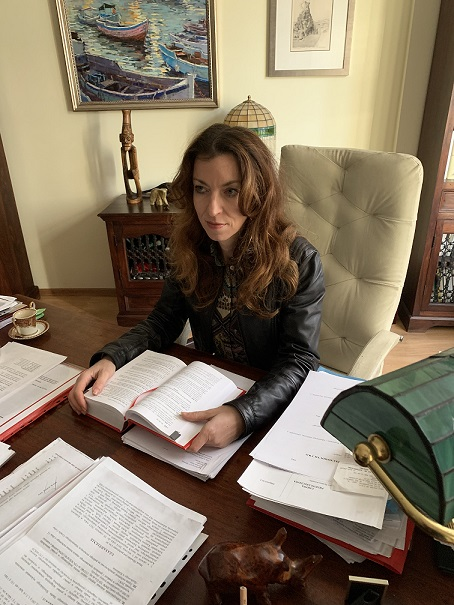 adwokat prawnik katowice
