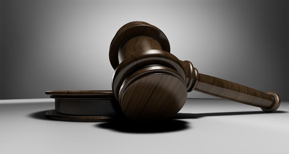 06 - adwokat-hese.pl - pomoc prawna Katowice